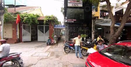 Board game station - 21, Trịnh Văn Cấn, Q. 1, Tp.